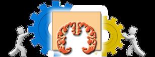 Gestión Clínica y  Calidad Asistencial en Neurología